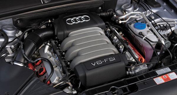 Ремонт Ауди (Audi), Фольксваген (Volkswagen), Шкода (Skoda) и Порше (Porsche)