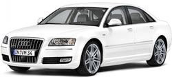ремонт Audi A8